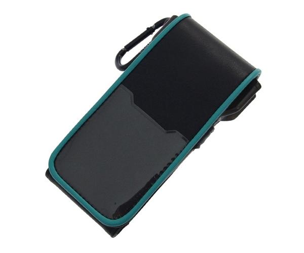 【CAMEO】FINAL PIECE Aqua 鏢盒/鏢袋 DARTS