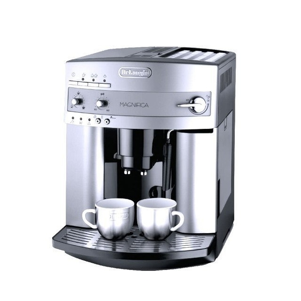 ~新家電錧~【Delonghi 迪朗奇 ESAM3200】浪漫型 全自動義式咖啡機(義大利製)【實體店面】