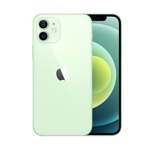 Apple iPhone 12 64GB(黑/白/紅/藍/綠)【愛買】