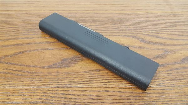 HP 4芯 DC04 日系電芯 電池 6550b 6555b 6930p 8440p 8440w 6545b