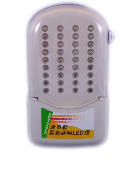 監視系統 (客製化)有線無線   星光級低照度電腦喇叭殼型攝影機 針孔攝影機 (含MIC功能 (訂製品)