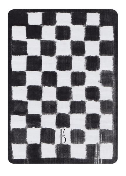 【USPCC撲克】ED Playing Cards