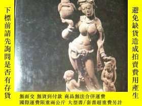 二手書博民逛書店紐約蘇富比罕見1990年10月5日 PAN ASIAN 收藏印度