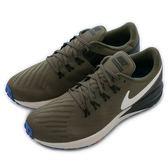 Nike 耐吉 NIKE AIR ZOOM STRUCTURE 22  慢跑鞋 AA1636300 男 舒適 運動 休閒 新款 流行 經典
