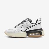 Nike W Air Max Verona Qs [CU7909-100] 女鞋 運動 休閒 緩震 氣墊 潮流 穿搭 白