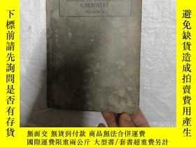 二手書博民逛書店syllabus罕見and laboratory manual
