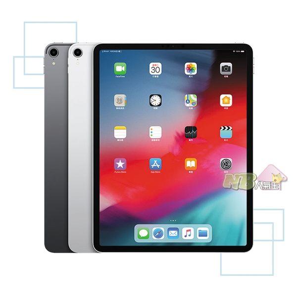 Apple 2019 12.9-inch iPad Pro Wi-Fi 平板 256GB