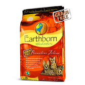 【寵物王國】原野優越-農場低敏無穀貓配方(雞肉+蔓越莓)6kg