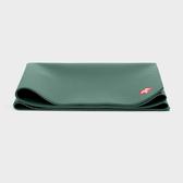 Manduka PRO Travel Mat 專業瑜珈墊 德國製 2.5mm 鼠尾草綠 Sage