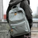 後背包2020新款後背包男士旅行休閒書包...