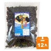 如意 野生紫菜 30g (12入)/箱