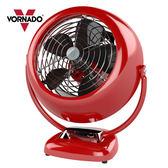 【Vornado】復古循環扇(7.5吋) VF25