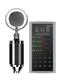 電話變聲 直播設備全套台式電腦手機通用蘋果全民K歌YY男變女主播YYJ 卡卡西