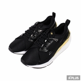 PUMA 女 MUSE X-2 METALLIC WNS 經典復古鞋 - 37083807
