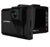 [富廉網] ATPRO P1 行車紀錄器