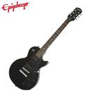 【缺貨】Epiphone LesPaul Studio 電吉他【Epiphone電吉他專賣店/Gibson副廠】