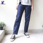 American Bluedeer - 剪接休閒長褲(魅力價) 春夏新款