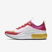 Nike W Air Max Dia SE [AR7410-102] 女鞋 運動 休閒 氣墊 輕量 籃球 穿搭 白粉