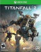 X1 Titanfall 2 泰坦降臨 2(美版代購)