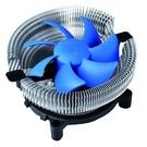 [哈GAME族]消費滿$399免運費 可刷卡 超頻3 青鳥3 CPU散熱器CPU 風扇 熱散器增大散熱面積