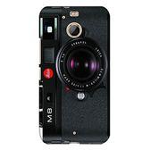 [10 evo 手機殼] HTC 10evo M10F 軟殼 保護套 外殼 相機鏡頭