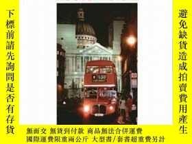 二手書博民逛書店Working罕見with Routemasters-與路由器管理員一起工作Y414958 出版2020