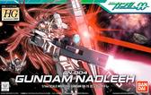 鋼彈模型 HG 1/144 鋼彈00 GN-004 GUNDAM NADLEEH 中性鋼彈 TOYeGO 玩具e哥