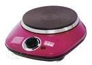 卡莉娜 晶鑽不挑鍋電子爐CA-3003/ 電陶爐 /黑晶爐/不挑鍋