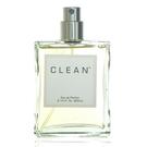 Clean Eau de Parfume Spray 同名淡香精 60ml Tester 包裝 無外盒