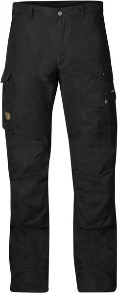 瑞典Fjallraven Barents Pro Trousers 男款 G1000 雙色褲 81761 深灰色 登山褲 休閒褲 OUTDOOR NICE