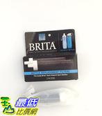 [現貨供應] Brita Bottle 水壺新款 濾芯 黑色活性碳濾心 隨身壺 隨手壺 1 入/盒 _d01
