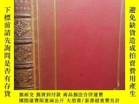 二手書博民逛書店1855年罕見THE TASK A POEM BY WILLIA
