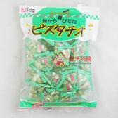 日本零食千成堂開心豆果子250g(原味)【0216零食團購】4974120400391