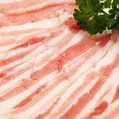 巧活食品 能量豬-五花火鍋片