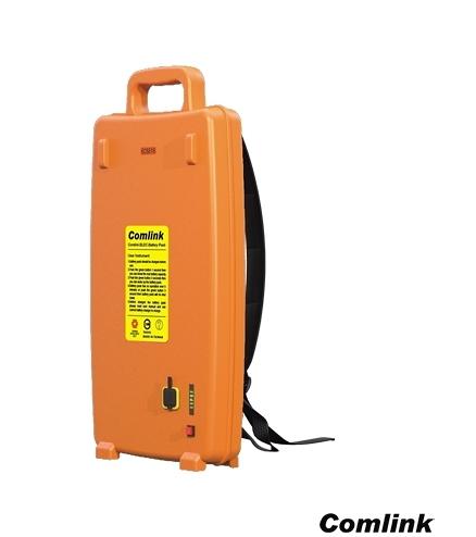 【東林電子台南經銷商】東林BLDC鋰離子29Ah電池組BAT-290V5