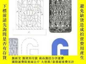 二手書博民逛書店Typography罕見Papers: Number 7 (vol. 7)-排版論文:第7期(第7卷)Y436