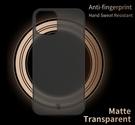 X-level iPhone 13 pro max 手機殼 0.4mm 超薄 全包邊 保護套 簡約 防摔殼 超薄PP 防刮 手機套 保護殼