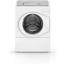 (((福利電器))) 美國 Huebsch 優必洗 美式12公斤滾筒式洗衣機 ZFNE9B(W) 白色