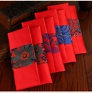 2020 春節 紅包袋 壓歲錢 創意紅包 針織紅包袋 錦緞紅包 中國風  過年【GOZ0250】
