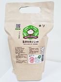 【喜願】有機小麥粉6包