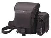 【聖影數位】SONY LCS-MX100 多功能組合攝影相機背包 原廠