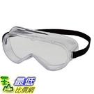 [東京直購] 山本光學 密封型護目鏡 YG5090HF 鏡片厚度0.6mm 防霧 (3M可參考)
