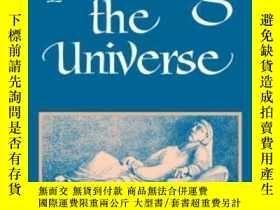 二手書博民逛書店Inventing罕見The Universe-創造宇宙Y436638 Luc Brisson; F. W..