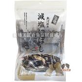 【寵物王國】藤澤-築地減鹽沙丁魚100g