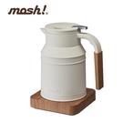 【南紡購物中心】日本mosh!溫控電水壺...