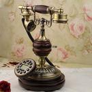 歐式電話機  YG-90051