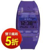 【雙11瘋搶5折! 】NIXON A336-2045 COMP S 運動電子錶 現貨!