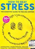 CENTENNIAL HEALTH 第17期:HOW TO BEAT STRESS