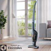 (周末下殺)加碼送【Electrolux 伊萊克斯】超級完美管家吸塵器-HEPA進化版 ZB3311(原廠公司貨)