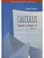 二手書博民逛書店《Calculus: Concepts and Contents: Tools for Enriching Caculus》 R2Y ISBN:0534409830